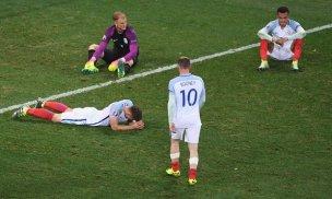 england go home