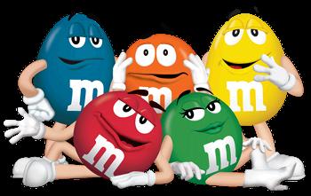 M_M_mascots