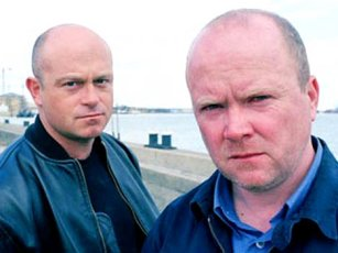 mitchell-brothers
