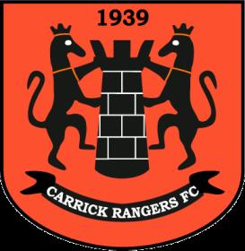 carrick_rangers