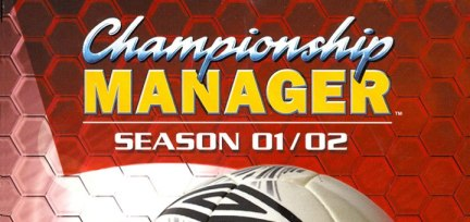championship-manager-feature