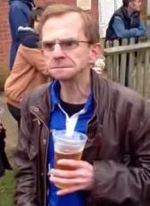 wealdstone_raider